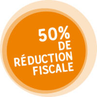 deduction-fiscale MORBIHAN